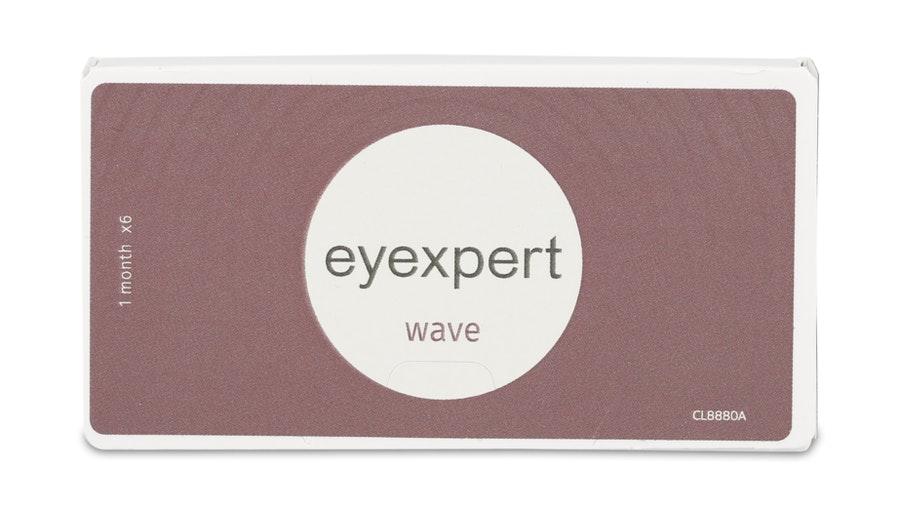 Eyexpert Inspire