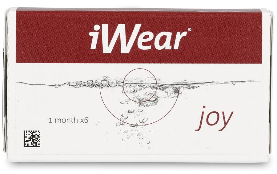iWear Joy