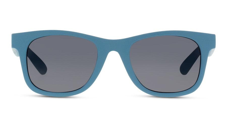 Unofficial RFIT06 GG Cinza/Azul marinho