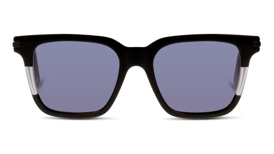 Marc Jacobs MARC 293/S BT Grey/Preto,Transparente