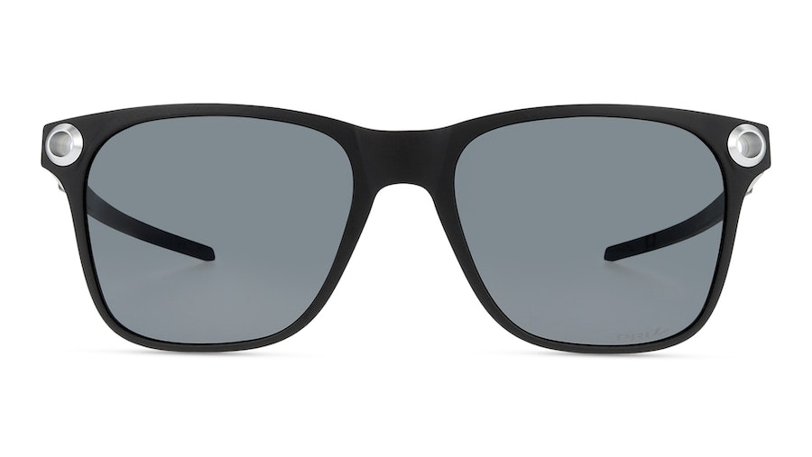 Oakley Apparition OO9451 BB Grey/Preto