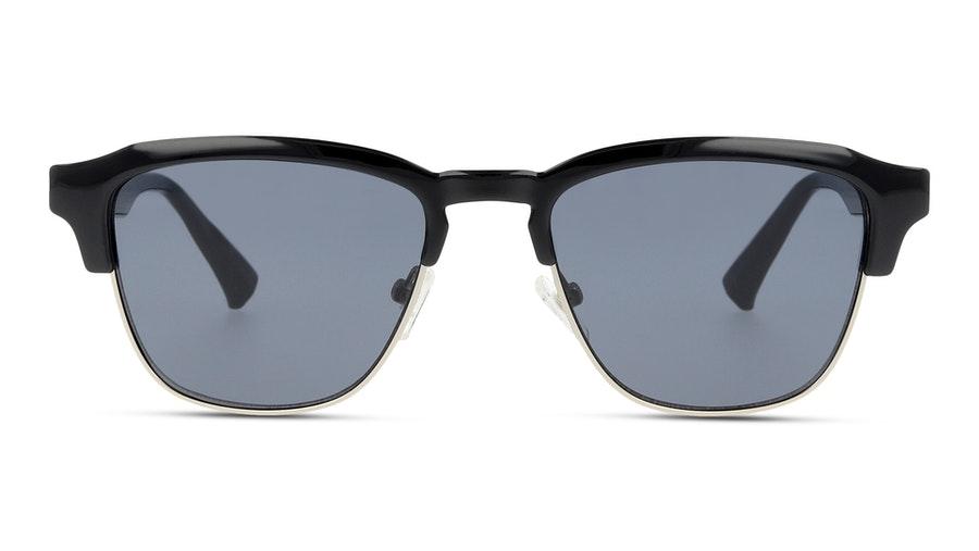 Hawkers Diamond Black · Dark New C CLATR01 BB Cinza/Preto
