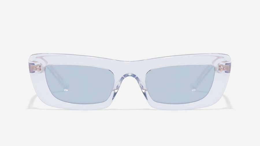 Hawkers Hawkers HTAD20TSX0 Blue/Transparente