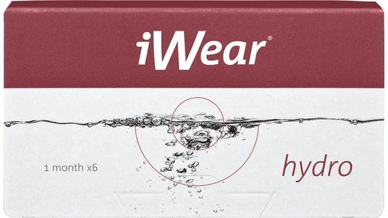 iWear hydro