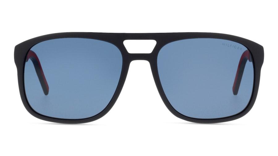 Tommy Hilfiger TH 1603/S IPQ Azul/Azul marinho