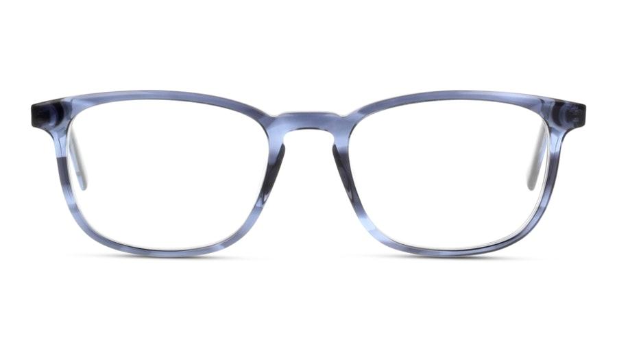 Pierre Cardin P.C. 6203 AVS Azul, Transparente