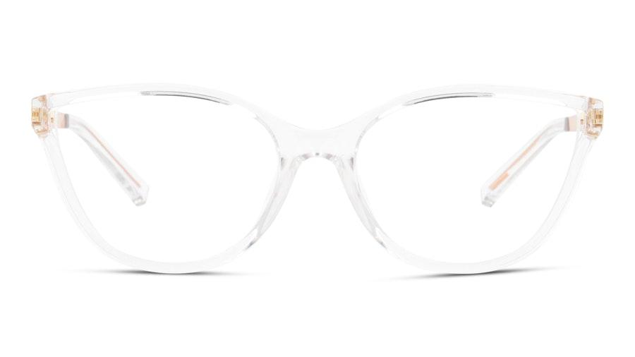 Michael Kors MK 4071U 3050 Transparente