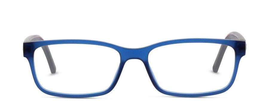 Tommy Hilfiger TH 1495 PJP Azul