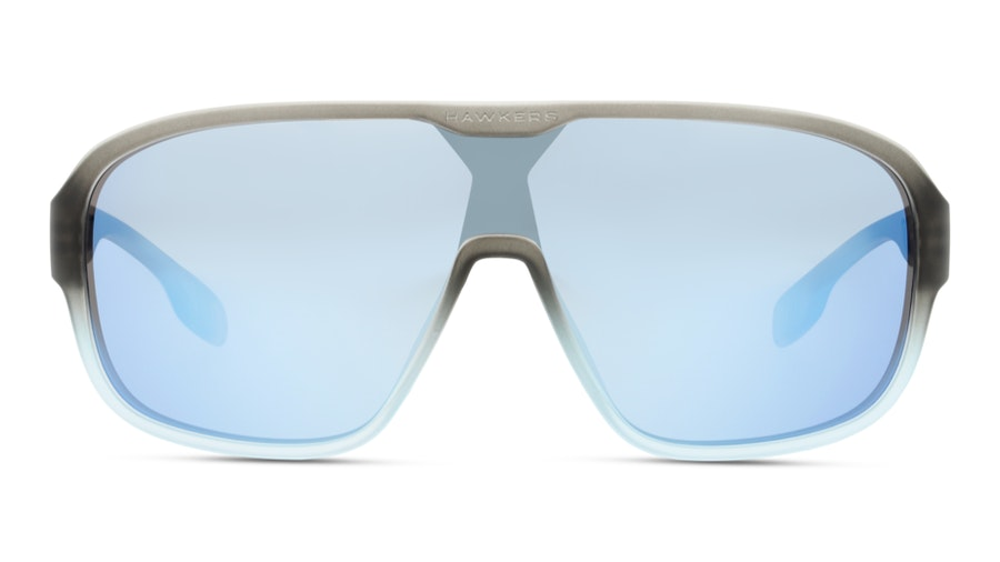Hawkers HINF20GLT0 GL Azul/Cinza e azul