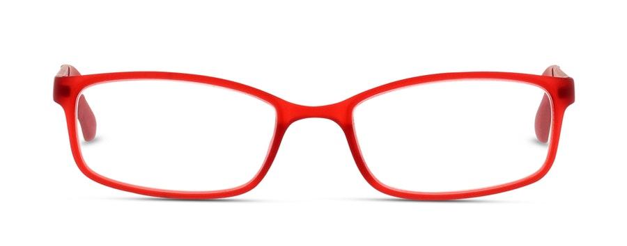 Óculos de leitura Graduação: + 1.00