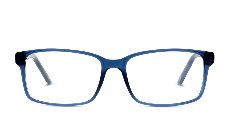 Seen SNGM06 LL Azul