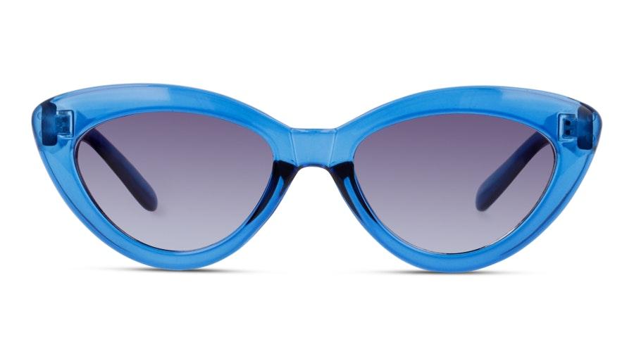 Seen SNSF0017 LLC0 Azul/Azul