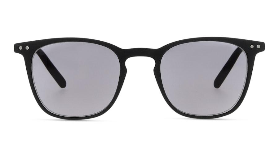Óculos de leitura de sol Graduação: +2.00