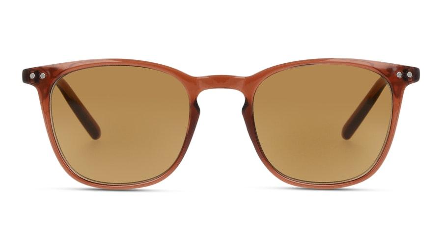 Óculos de leitura de sol Graduação: +1.50