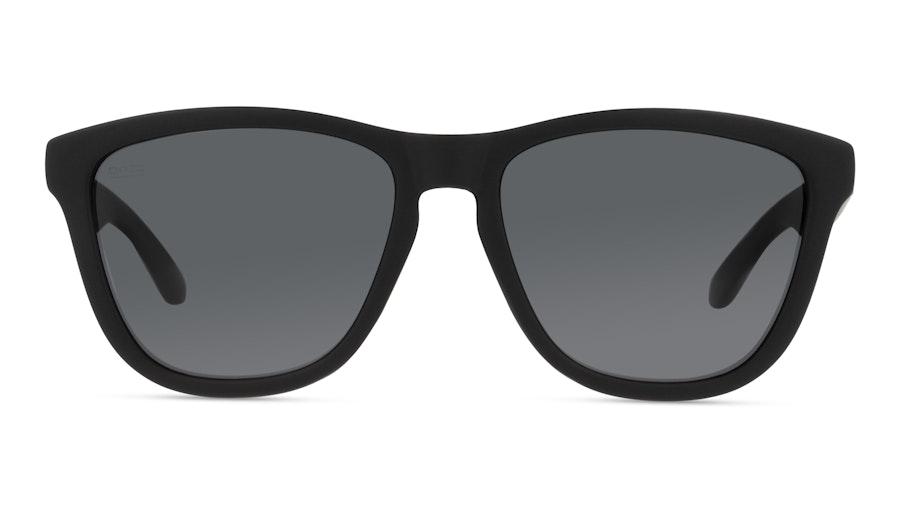 Hawkers Polarized Carbon Black · Dark One 140014 Black Grey/Preto