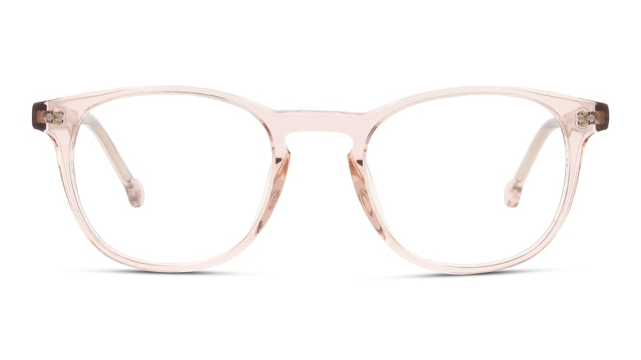 Monkeyglasses MGPARIS 9 Brun