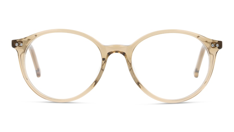 Monkeyglasses MGPAX 7 Brun