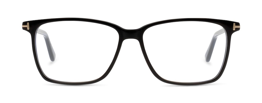 Tom Ford TF5478B 1 Svart