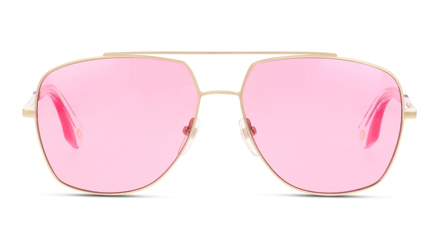 Marc Jacobs MJ271S EYR PINK/GULD