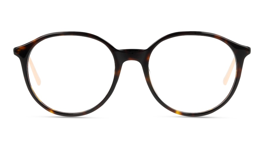 Marc Jacobs MJ437 86 Brun