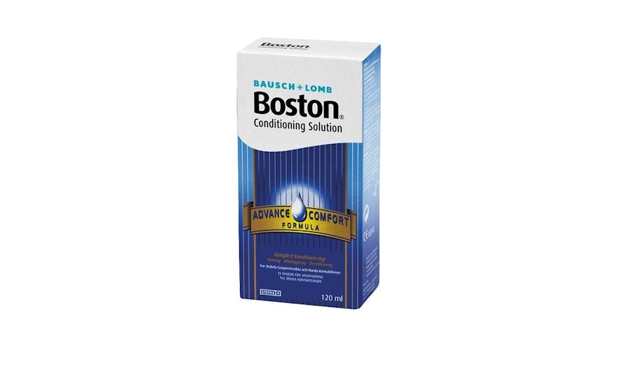 Boston Boston Advance Conditioner