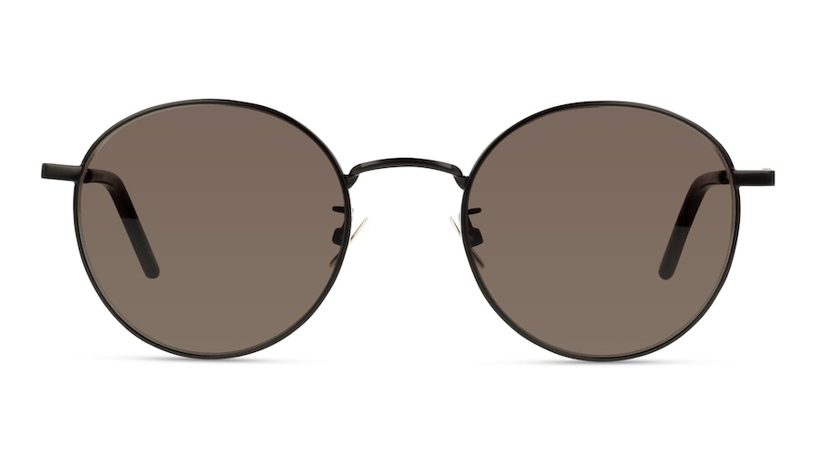 Saint Laurent YSL250 1 SVART