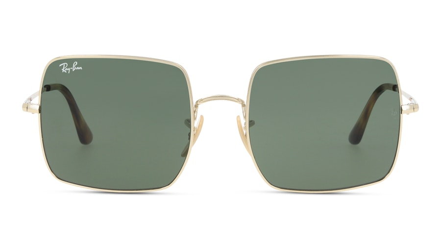 Ray-Ban SQUARE 0RB1971 914731 GULD