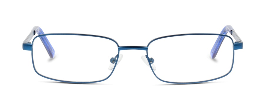 SEEN SNEM06 LL Blå