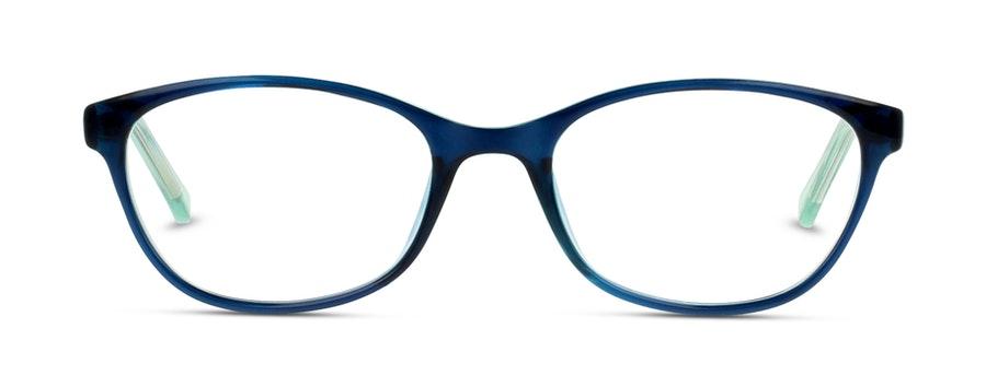 SEEN SNEF09 CC Blå