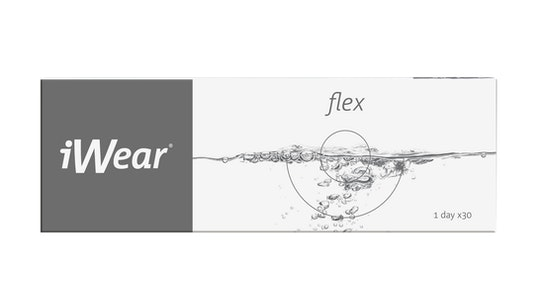 iWear Flex