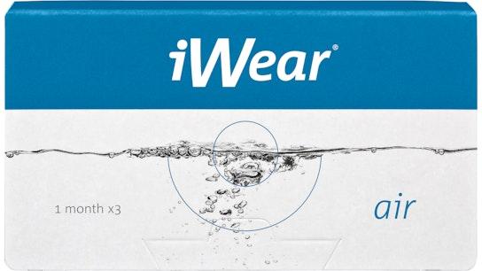 iWear air