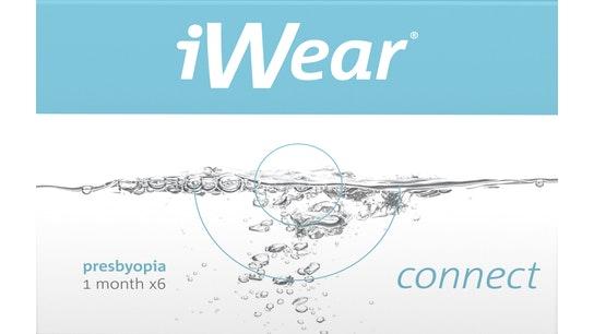iWear Connect Presbyopia