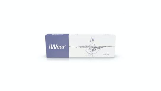 iWear fit