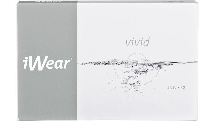 iWear vivid