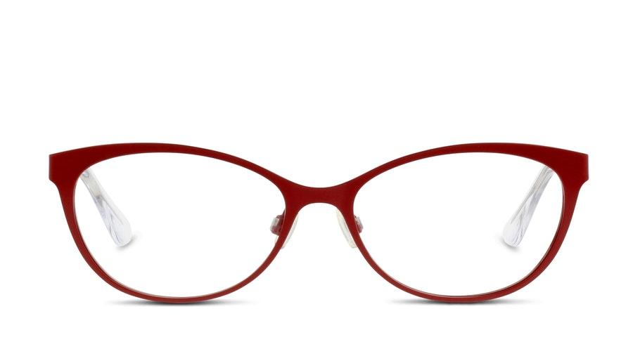 Tommy Hilfiger TH1554 C9A Röd