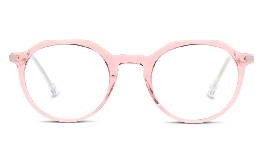 In Style ISHF04 PS Rosa