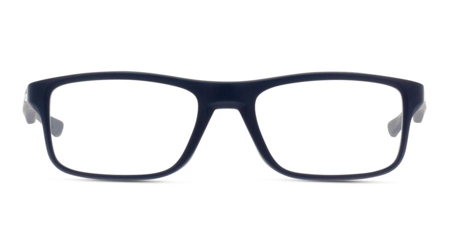 Oakley 0OX8081 808103 Blå