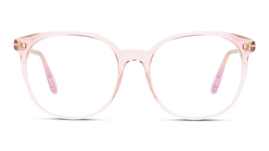 Tom Ford TF5671B 72 Rosa