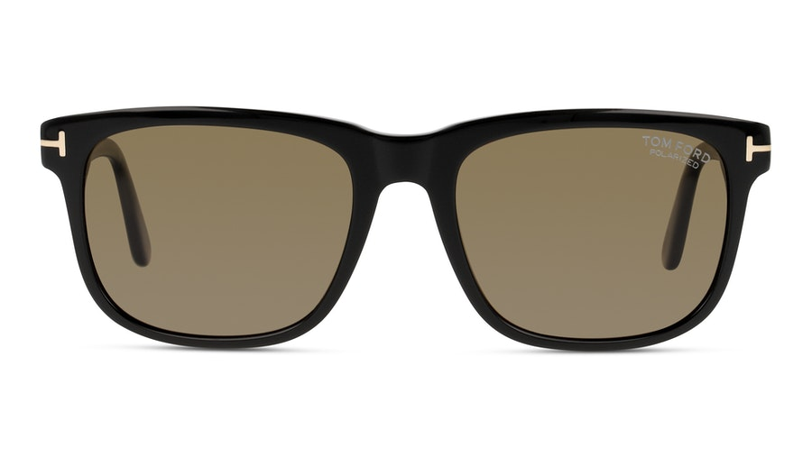 Tom Ford TF0775 01H Svart